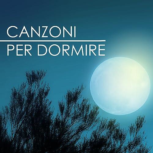 Acqua Che Scorre By Canzoni Per Bambini On Amazon Music Amazoncom
