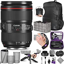 Best lens sleeve canon Reviews