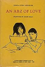 AN ABZ OF LOVE.