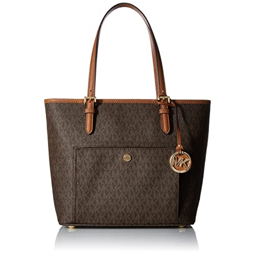 Mk Purses and Handbags On Clearance: