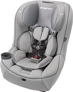 Maxi-Cosi Pria 70 Convertible Car Seat, Grey Gravel
