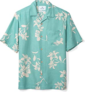Best tommy bahama suncoast shores polo Reviews