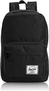 Herschel Pop Quiz Synthetic Leather Backpack
