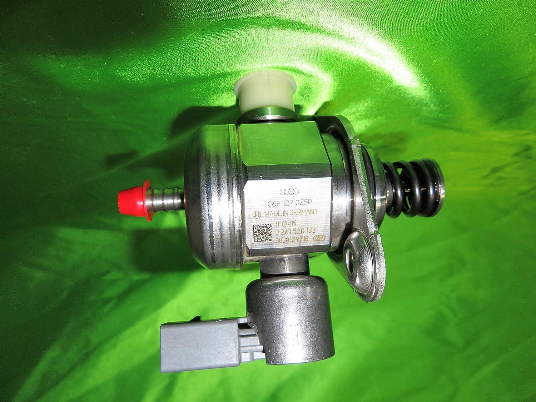 Max 44% 5% OFF OFF Volkswagen genuine Fuel 2.0T pump 06H-127-025-Q