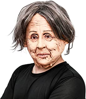 Amazon.es: Envío gratis - Máscaras para adultos / Accesorios para ...