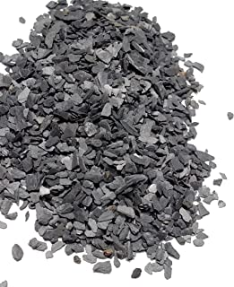 Command Terrain Basing Material for Battlefield Wargaming and Train Scenery Small World Slate and Stone Miniature Battleground