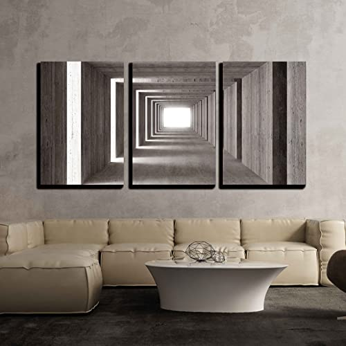 3d Canvas Wall Art Amazon Com