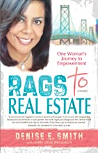 From Rags to Real Estate: One Woman's Journey From Poverty to Empowerment