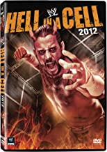 Best hell in a cell 2012 Reviews