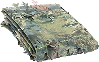 Layout Blinds For Sale.Best Goose Layout Blinds Sale Of 2019 Top Rated Reviewed