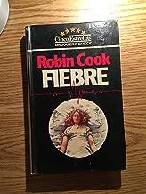 Fiebre/Fever