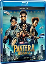 black panther bluray english subtitle
