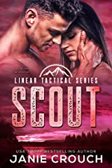 Scout (Linear Tactical) Kindle Edition