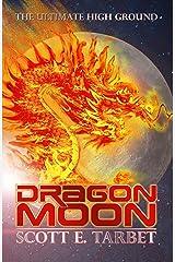 Dragon Moon Kindle Edition