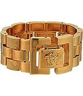 Versace - Big Link Bracelet