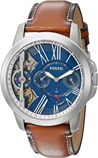 592455c006d Amazon.ca  Fossil - Men  Watches