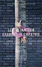 Examens in empathie: essays