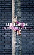 Examens in empathie: essays