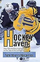 Best jim black hockey Reviews