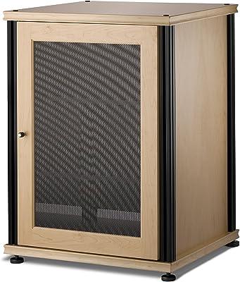 Amazon.com: Crosley muebles Everett Tocadiscos soporte en ...