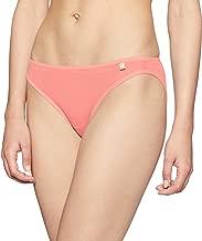 Jockey Women's Cotton Bikini Brief