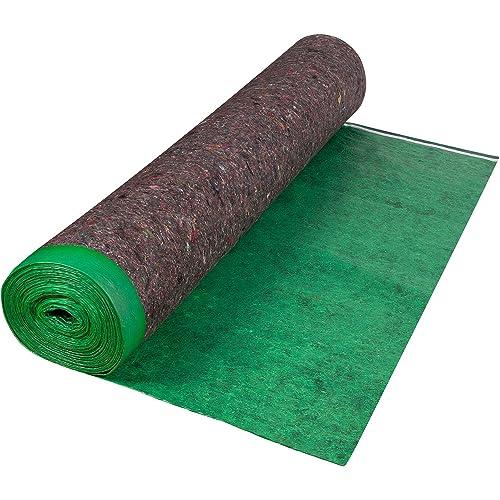 Tar Paper Underlayment Laminate Floor: Pergo Laminate Flooring: Amazon.com