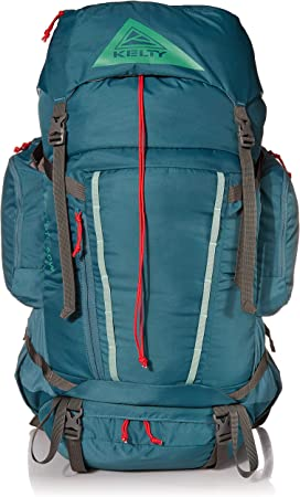 Kelty Coyote 60-105L Backpack