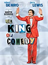 king movie comedy