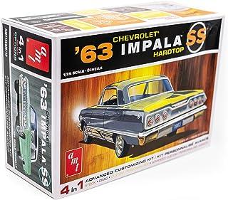 Amt Model Car Kits