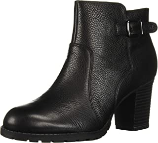 Women's Verona Gleam Fashion Boot