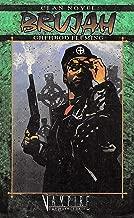 Best brujah clan book Reviews