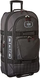 Best carry on luggage ogio Reviews