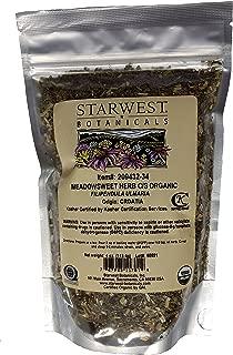 motherwort seeds