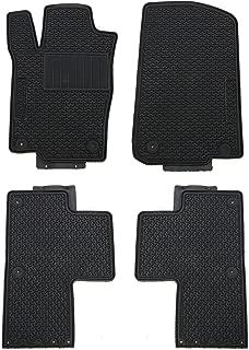 Best mercedes floor mats gle 350 Reviews