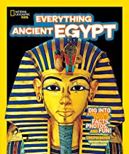 Best national geographic ancient egypt Reviews