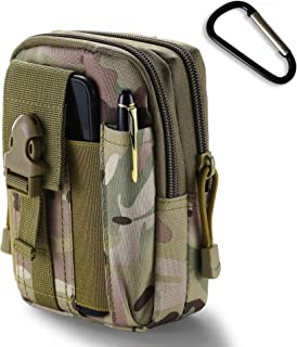 Best tactical sling pouch Reviews