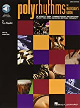 Best polyrhythms the musician's guide Reviews