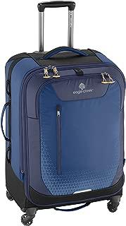 Eagle Creek Boys' Shoulder Bag, Twilight Blue, 66 Centimeters 104EC0A3CWM2271007