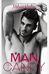 Man Candy (After We Fall Book 1) Kindle Edition
