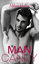 Man Candy (After We Fall Book 1) (English Edition)