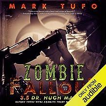 Dr. Hugh Mann