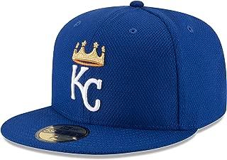 Best mlb batting practice hats 2016 Reviews