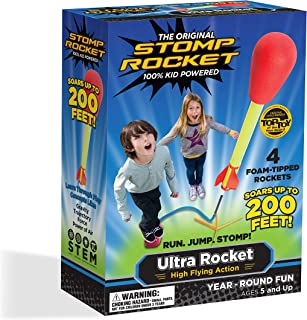 Best rocket ship for 3 year old Reviews