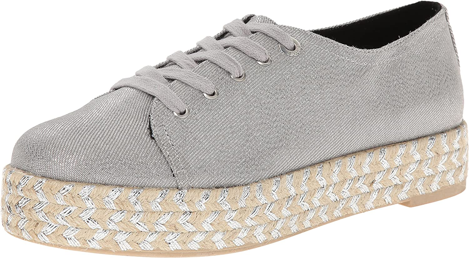 Circus by Sam Edelman Women's Brandon Fashion Sneaker