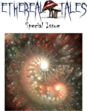 Ethereal Tales Special Issue