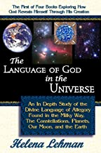 Best one god universe Reviews
