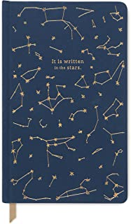 Best constellation bullet journal Reviews