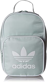 adidas Originals Santiago Insulated Lunch Bag
