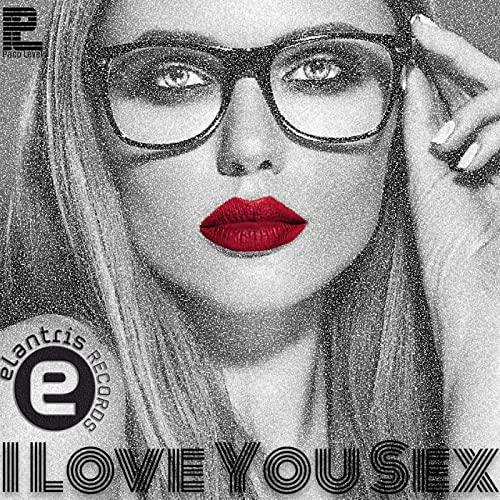 U sex love 66 Sex
