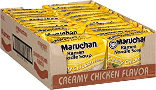 can you microwave maruchan ramen instant lunch